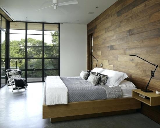 indian bedroom designs furniture design for bedroom in furniture design for  bedroom in latest n bedroom