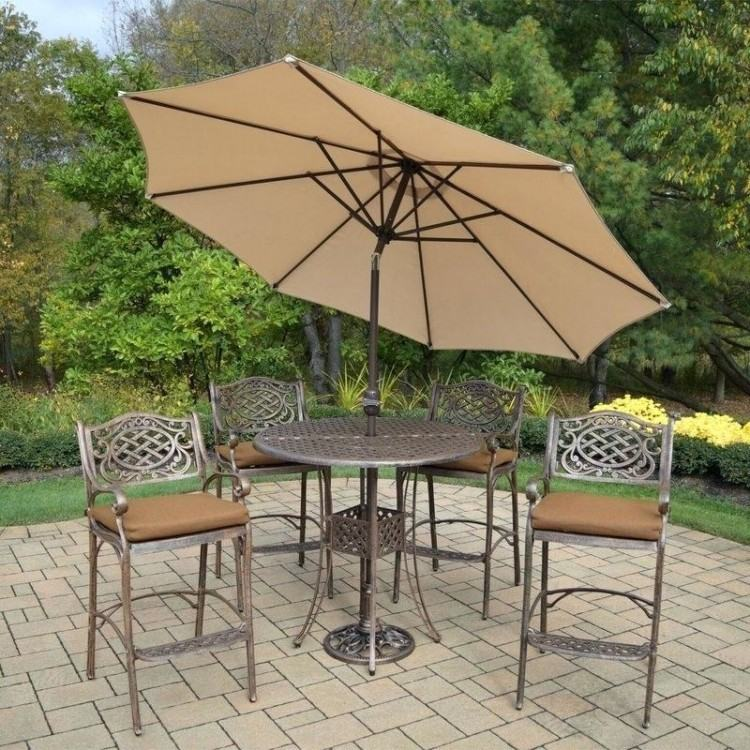 Walmart Values of the Day: Braddock Heights Patio Furniture for $99 or  Concepts Women Knit Tank