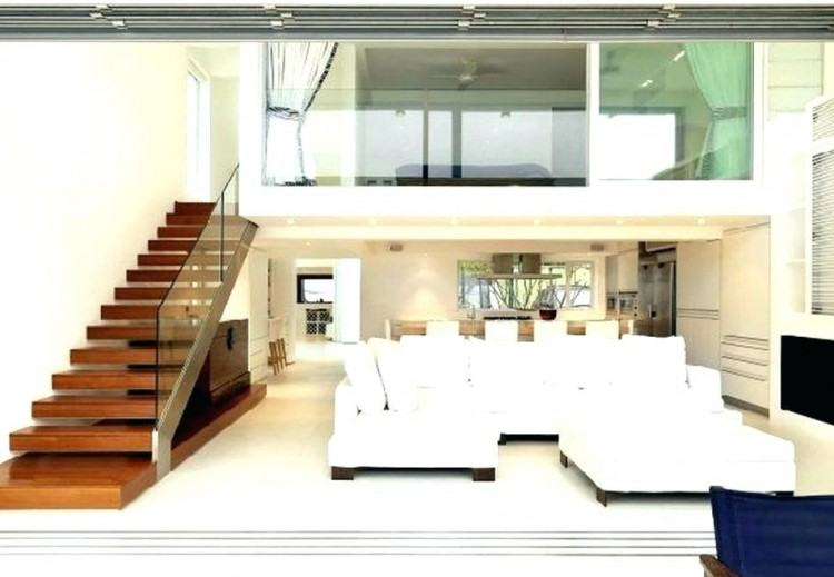 Full Size of Kitchen Interior Design Ideas Philippines Indian Style Chennai  Simple N Picture Home Pretty