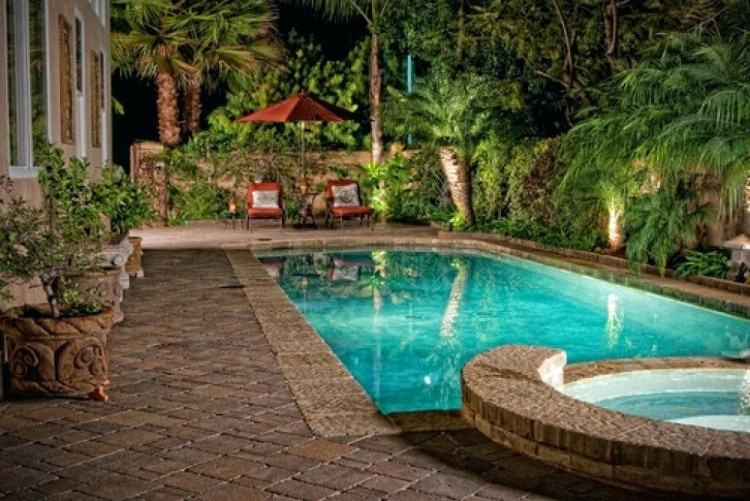 small backyard pool ideas small backyard pool ideas best pools on pictures  backyard design pool ideas