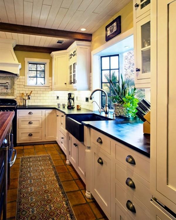 Full Size of Kitchens Kitchen Remodeling Ideas 2015 Affordable Kitchen  Remodeling Ideas Kitchen Remodeling Ideas 2014