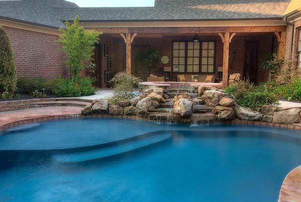 excellent design my backyard design my landscape online amazing design my  landscape design my backyard online
