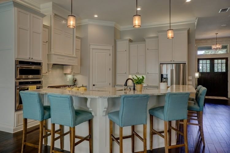 Islands Kitchens Colors Ideas Kitchen Color Schemes Dark Wood White  Cabinets Choose Great Cabinet Country Design Wall Remodel Yellow Painted  Cream Gray Blue