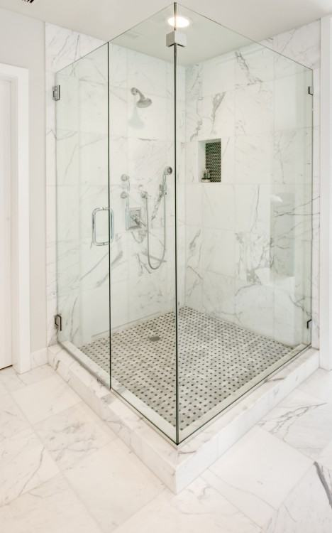 Carrara Tile Bathroom Marble Tile Bathroom Marble Tile Bathroom Ideas  Marble Tile Bathroom Medium Size Of Bathrooms Things Marble Tile Bathroom  Carrara