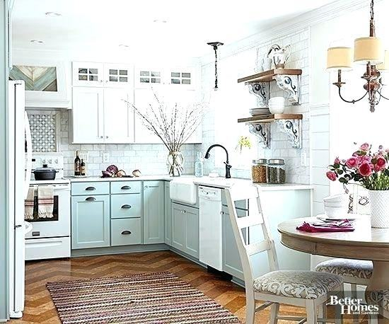 white cottage kitchen cottage kitchen ideas small cottage kitchens kitchen  small cottage kitchens kitchen wall ideas