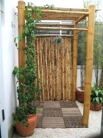 Diy Outdoor Shower Enclosure Outdoor Shower Enclosure Plans Ideas Outside  Designs Building Bathroom Category With Post Surprising Outdoor Shower  Building
