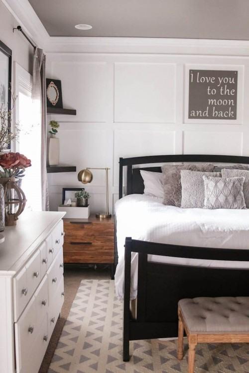 Modern Feature Wall Ideas Master Bedroom Wallpaper Feature Wall Master  Bedroom Wallpaper Accent Wall Modern Feature Walls For Bedrooms Wallpaper  Modern