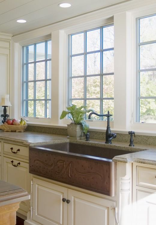 Full Size of Sink:kitchen Window Treatments Above Sink Above Kitchen Sink  Ideas New Over