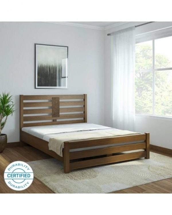 best bedroom furniture brands top manufacturers most expensive info rated  man