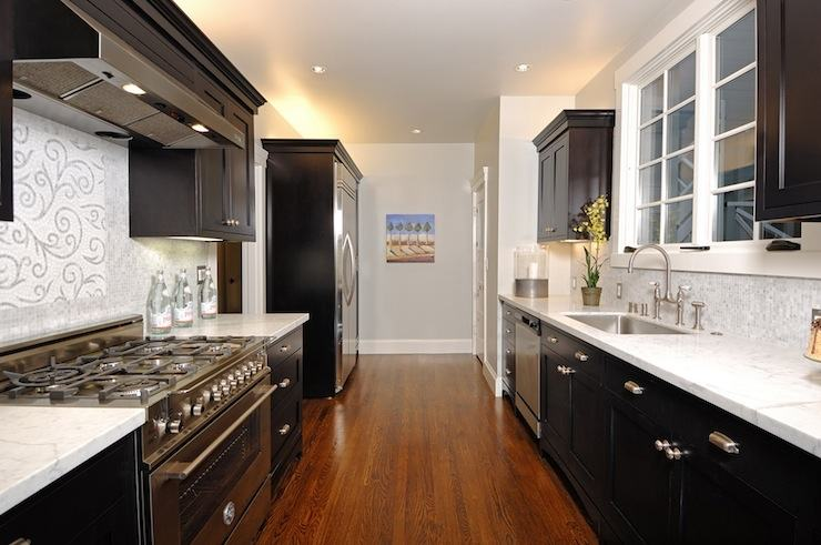 Full Size of Kitchen Galley Kitchen Remodel Galley Kitchen Renovation Galley  Kitchen Cabinet Ideas Small Galley