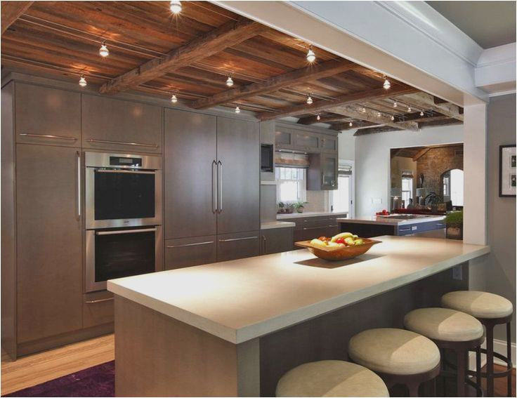 small kitchen rug ideas outstanding best kitchen rug ideas on rugs for  kitchen pertaining to kitchen