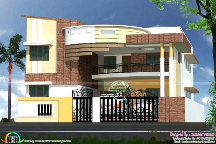 indian house design best interesting simple designs home pictures image