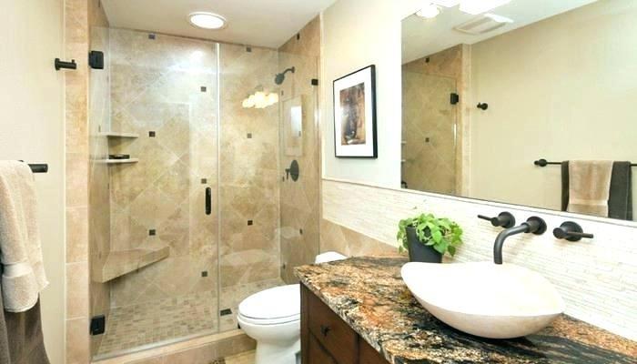 cream bathroom tiles cream bathroom tiles cream bathroom wall tiles cream  wall tiles large bathroom tiles