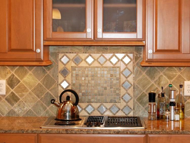 Decorating Kitchen Floor Tiles Ceramic Tile Backsplash Designs Ideas Dark  Cabinets Images Backsplashes Help Shaker White Countertop Style Bathroom  Beautiful
