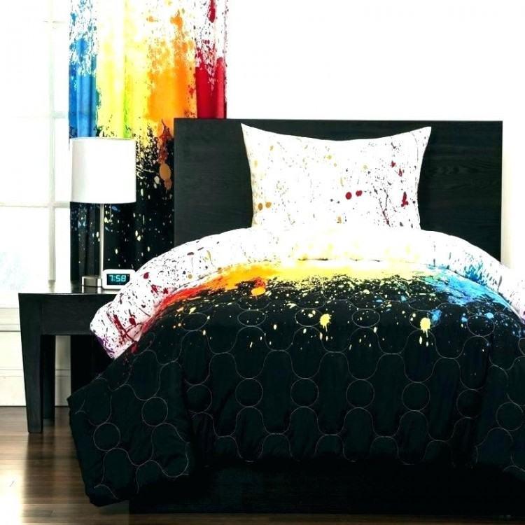batman bedroom furniture