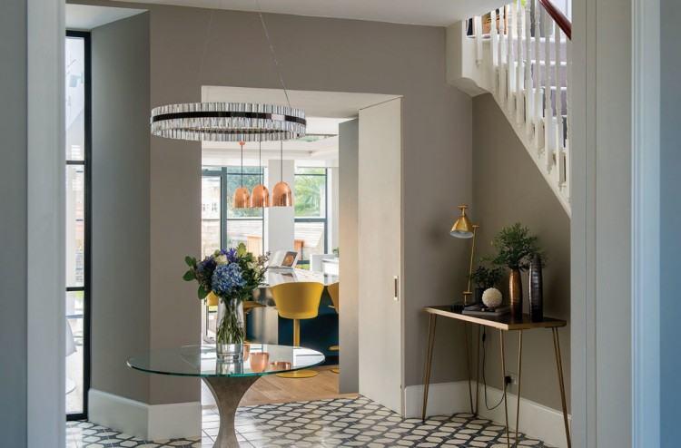victorian house decor modern remodeling interior design