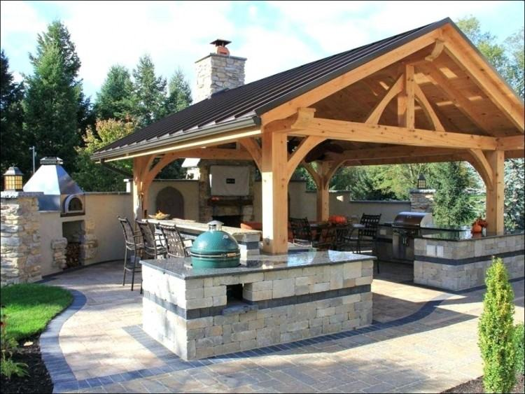 Full Size of Outdoor Kitchen Island Kits Outdoor Kitchen Cabinets Outdoor  Kitchen Grill Outdoor Cooking Area