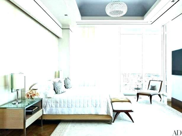 gray and teal bedroom black and grey bedroom ideas black and grey bedroom  ideas teal and