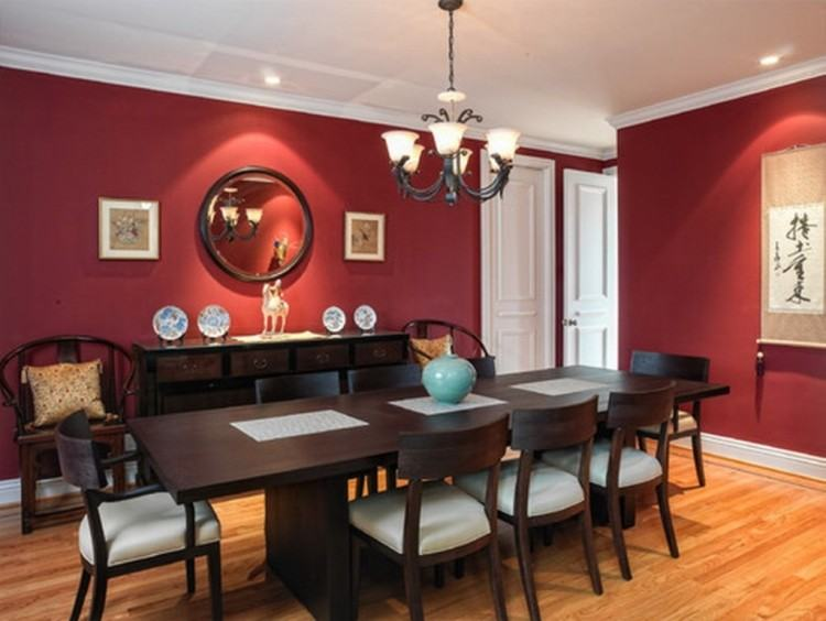 best dining room paint colors best dining room paint colors dining room  color ideas best ideas