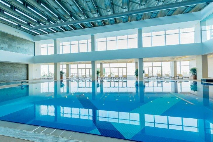 Commercial Swimming Pool Design Residential Swimming Pool Designs Swimming  Pools Residential And Commercial Swimming Pool Style Commercial Swimming  Pool