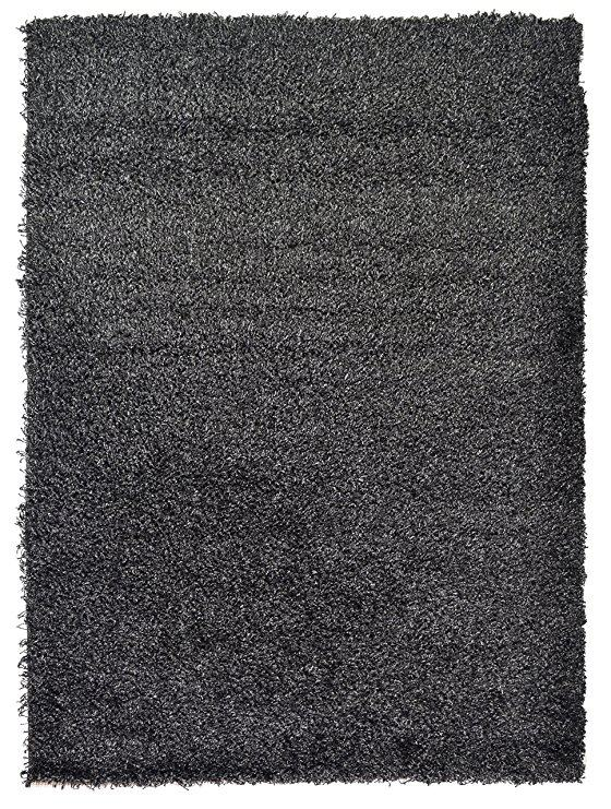 fluffy area rugs thick plush area rugs perfect large plush area rugs round  soft area rugs