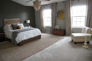 throw rug over carpet rug over carpet in bedroom throw rug over carpet area  rug carpet