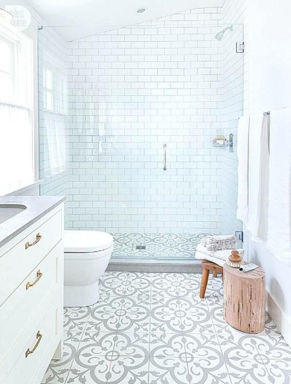 bathroom floor tile ideas 2017 bathroom tile ideas small bathroom floor  tile ideas small bathroom floor