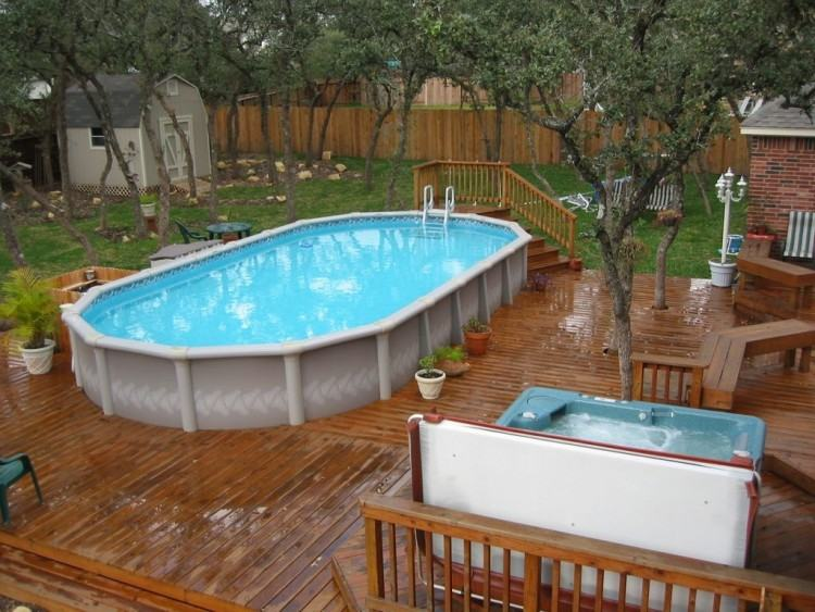 Full Size of Unique Swimming Pools Cool Pool Designs Awesome For Sale Argos  The Most Dangerous