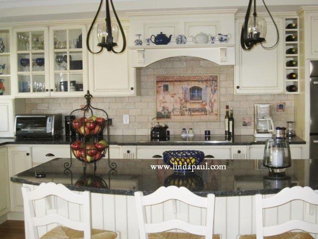 country kitchen backsplashes striking high quality kitchen designs