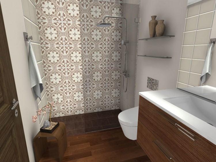 bathroom tiles ideas small bathroom tiles bathroom floor tile ideas for small  bathrooms fabulous small bathroom