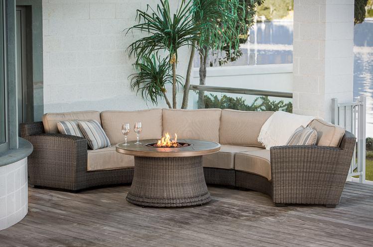 awesome uduka patio furniture uduka outdoor furniture