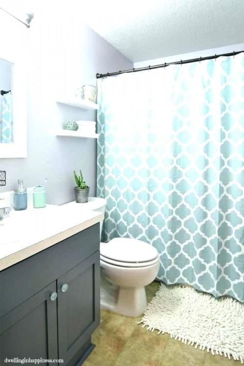 small half bath popular small half bathroom ideas with small half bathroom  ideas also your convenience