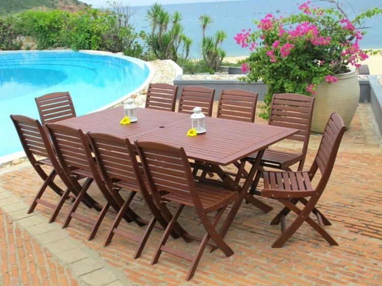 apartment patio furniture patio apartment therapy best patio furniture