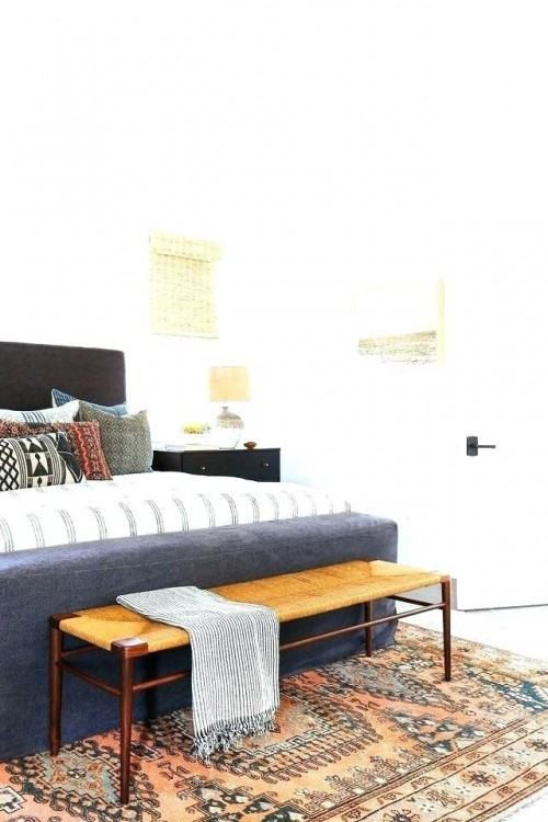 rug on carpet bedroom rug over carpet in bedroom placing an area rug on top  of