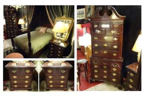 mahogany queen size bed mahogany queen size rice plantation poster bed  queen size mahogany bedroom sets