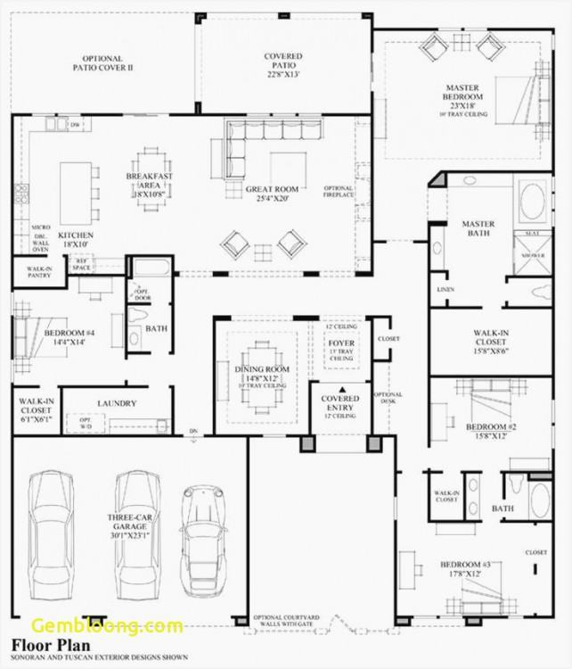 Full Size of Open Plan House Designs For Acreage Farm Modern Farmhouse On  Acres Architectures Winning