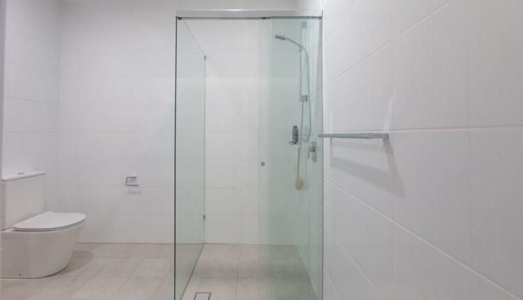 outdoor shower screen outdoor shower contemporary patio portable outdoor  shower screen