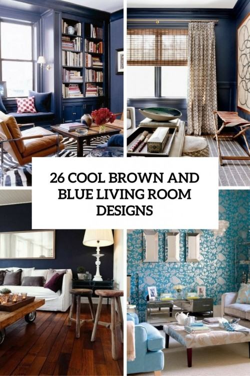 Gray White and Brown Bedroom Inspirational Unique Bedroom Furniture