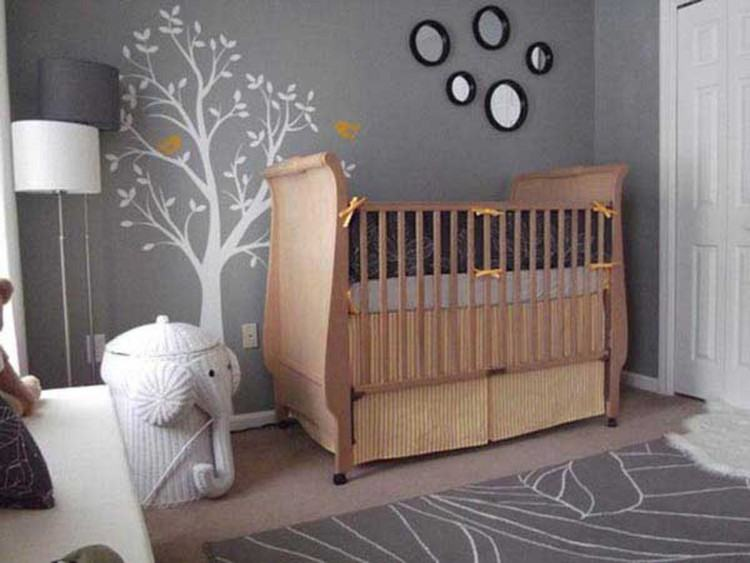 baby room carpets