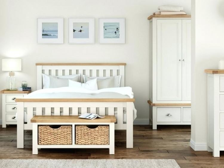 white gloss bedroom furniture solo bedroom in high gloss white and oak  white high gloss bedroom