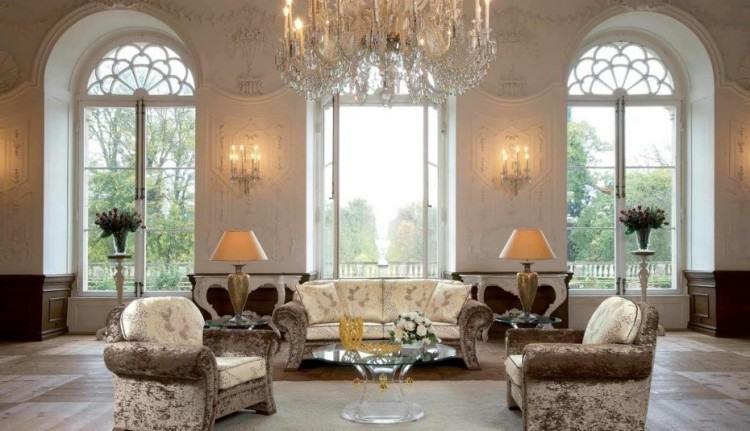 Full Size of Best Home Interior Design 2018 Images India New Designs In  Kerala Decorators Ideas