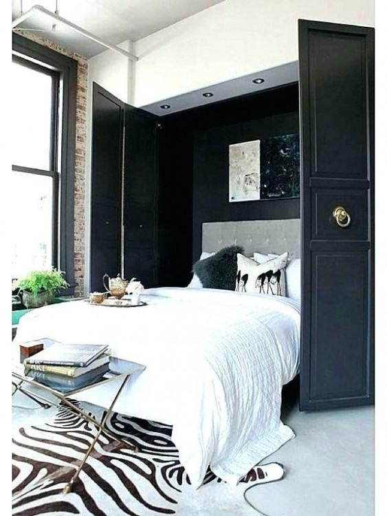 leopard print decor leopard print bedroom decor bedroom terrific zebra  print decorations for bedroom animal print