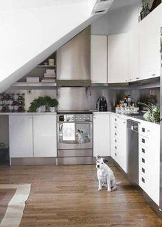 sloped ceiling kitchen lighting kitchen ceiling lighting ideas