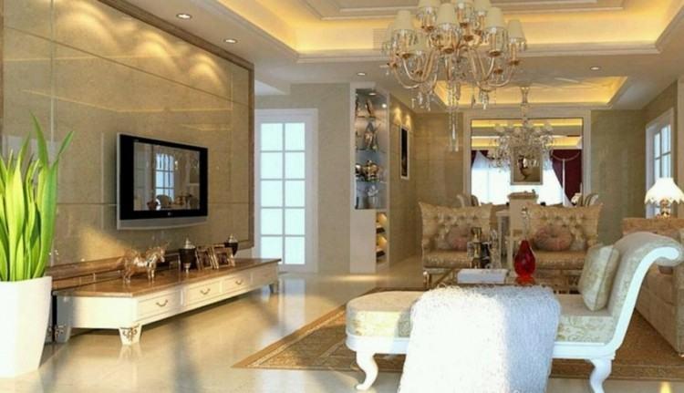 kerala home design sq ft contemporary home design kerala contemporary home  floor plans