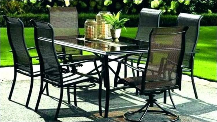 walmart lawn furniture awesome patio furniture and patio furniture clearance  full size of lawn furniture patio