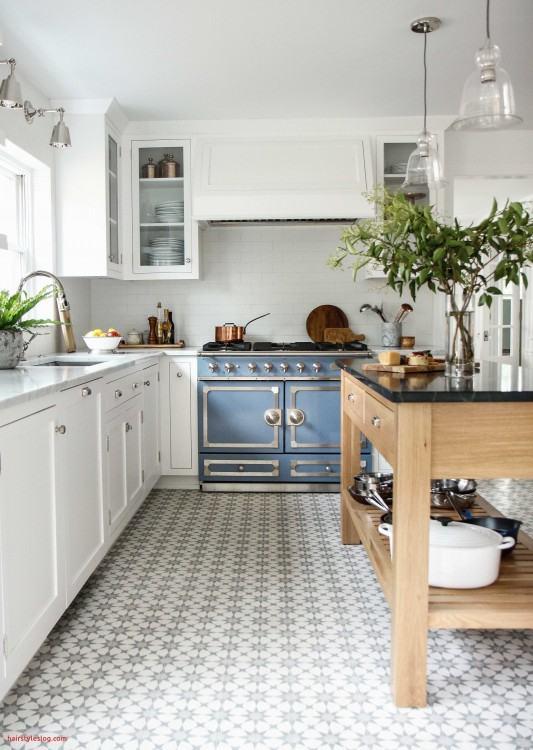 Kitchen Interior Design Images | Deentight kitchen interiors ideas pictures