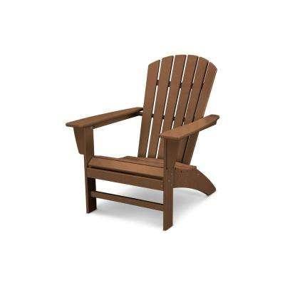 Used Teak Patio  Furniture Craigslist
