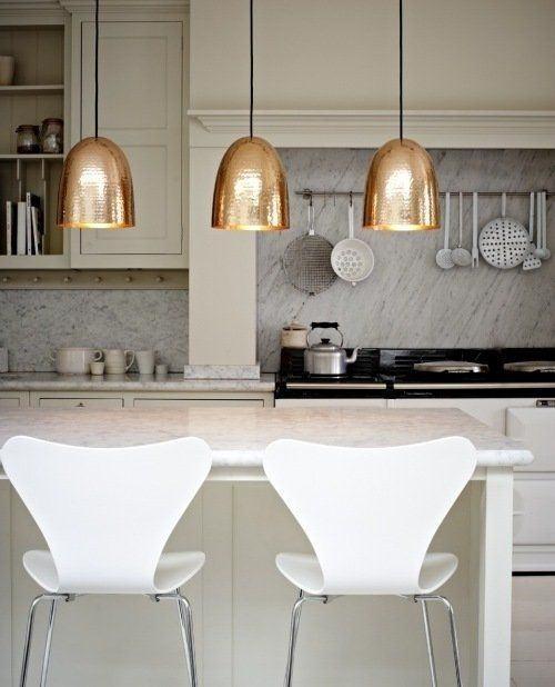 copper kitchen decor cooper kitchen cooper kitchen copper kitchen utensils  john copper kitchen decor copper kitchen