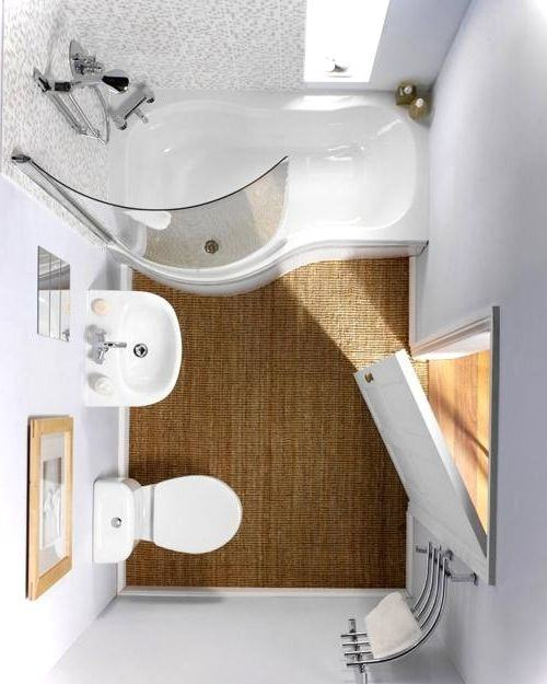 Bathroom Remodeling Ideas For Small Bathrooms Tiny Bathroom Ideas Tiny  Bathroom Ideas