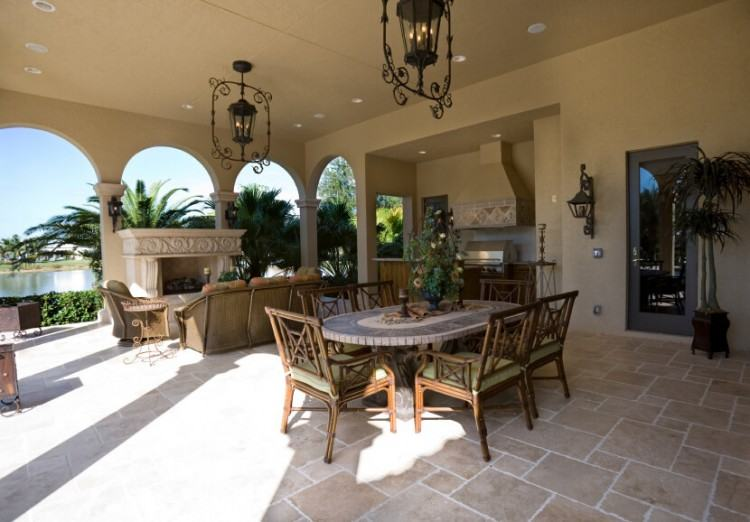 Full Size of Patio & Outdoor, Backyard patio extension ideas yard patio  ideas large patio